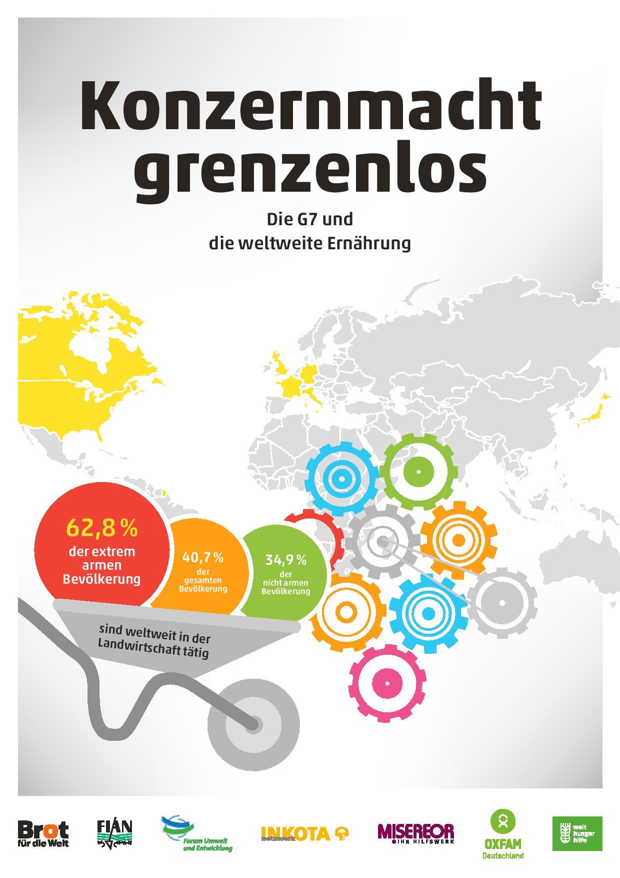 Konzernmacht_grenzenlos_Broschuere_A4_web-page-001