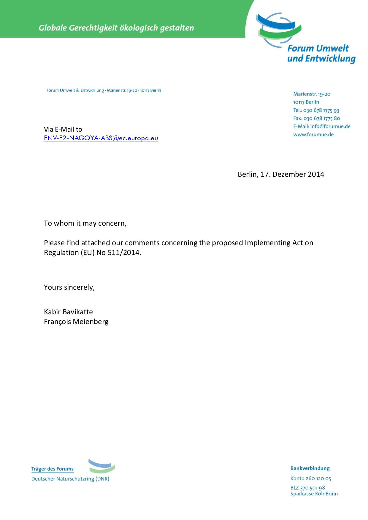 Letter_to_EU_concerning_EU_ABS_Implementing_Acts_01-page-001