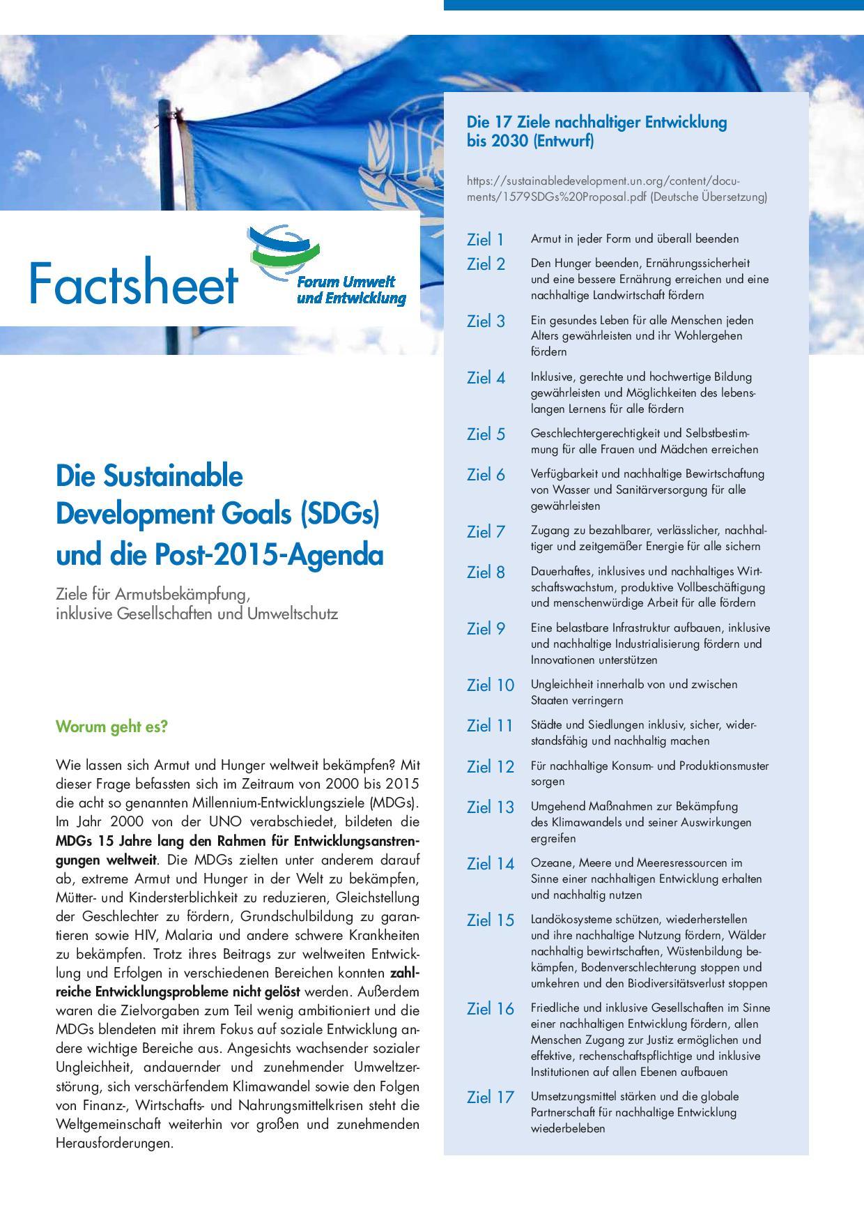 SDG-Factsheet_FUE-page-001