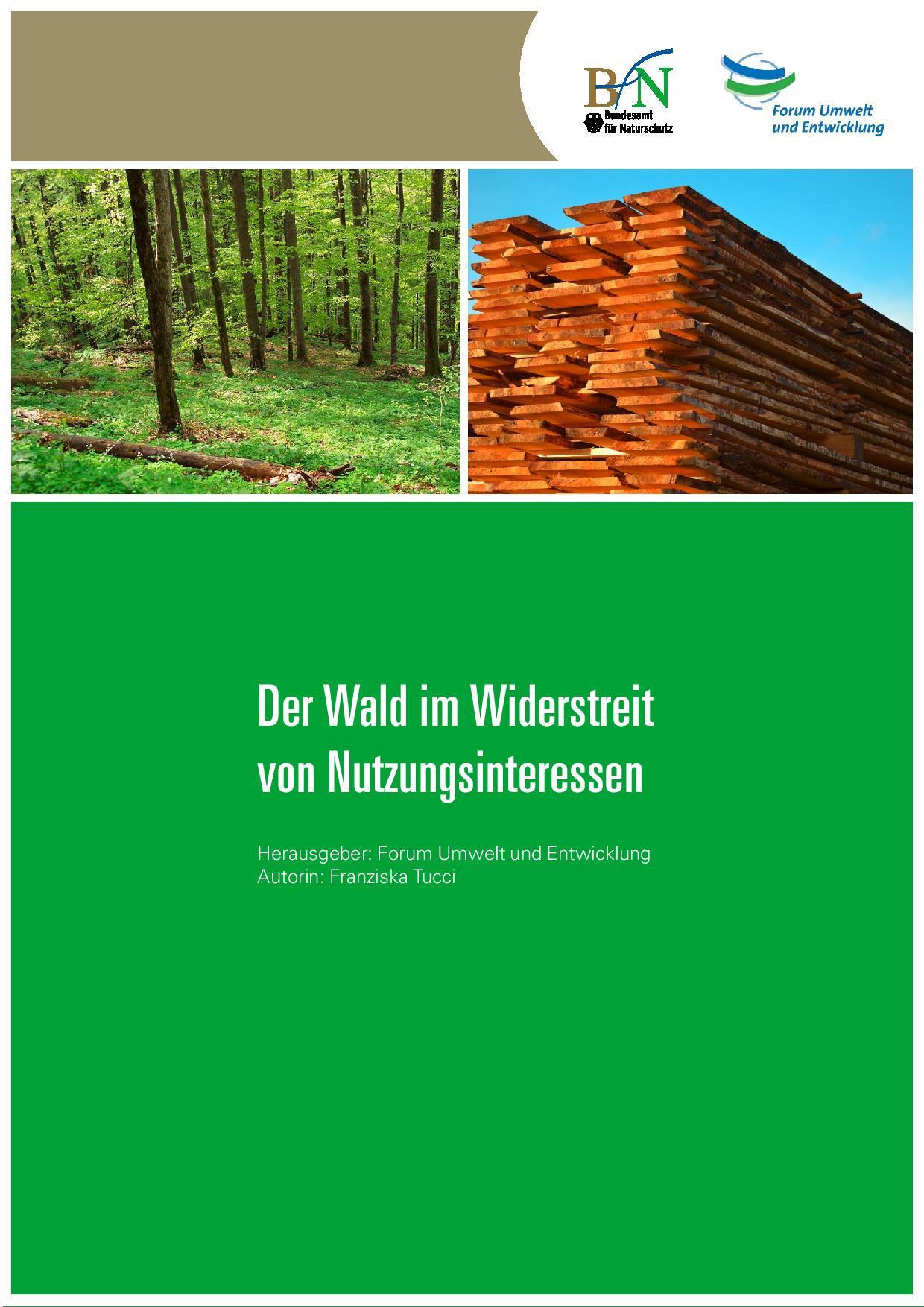 DerWaldimWiderstreitvonNutzungsinteressen_Web-page-001