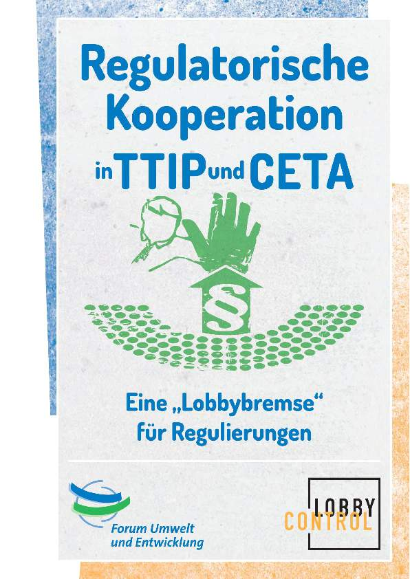 regcop_lobbybremse-15092016-cover