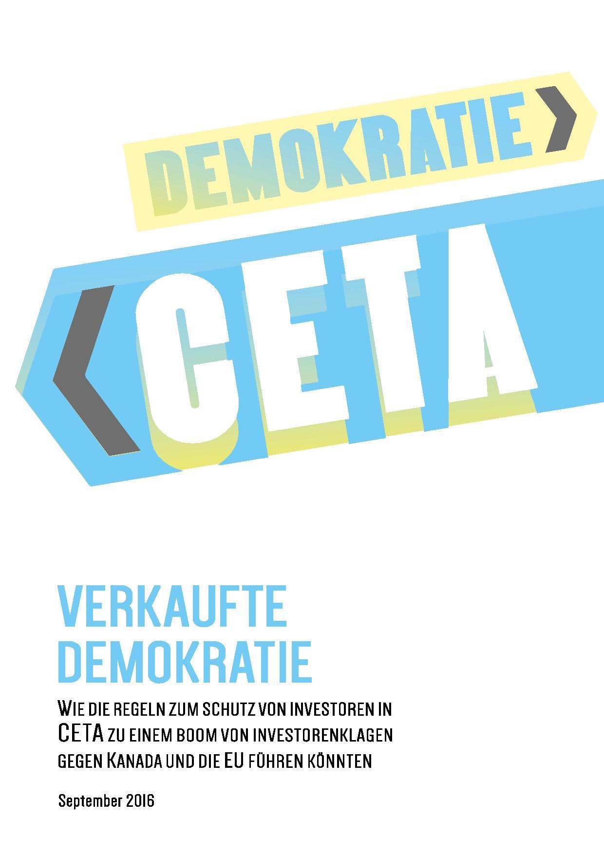 studie-verkaufte-demokratie_seite1-page-001