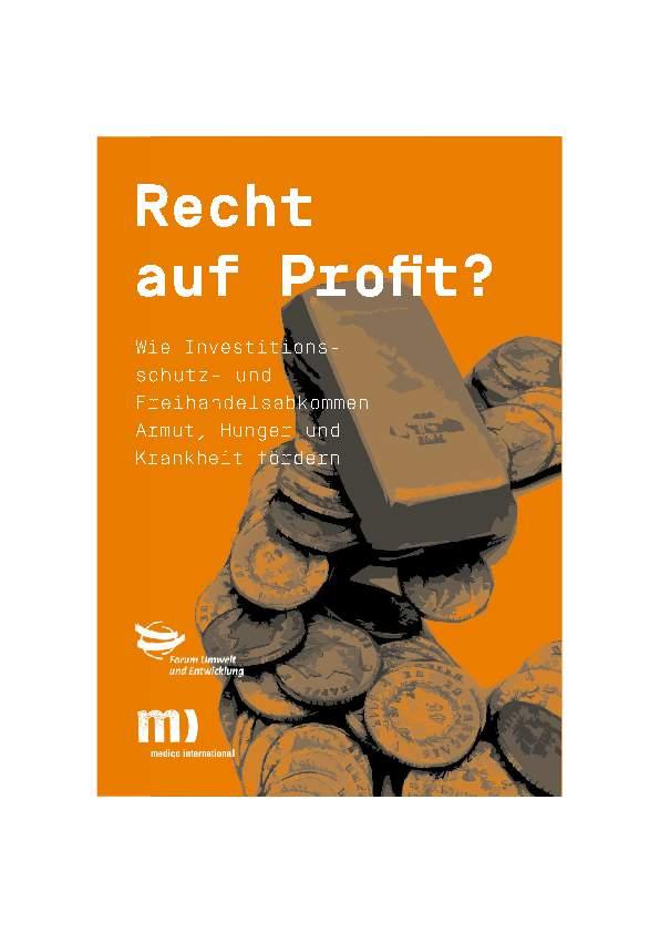 recht-auf-profit_seite-1-p1