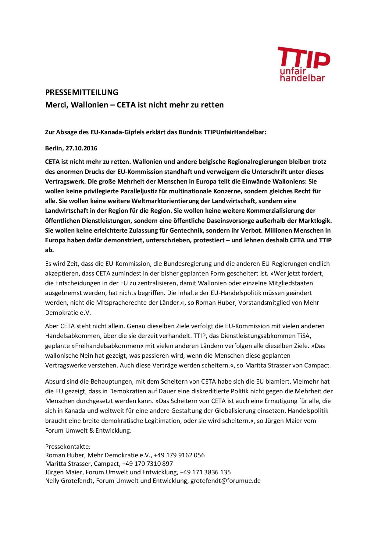 pm_merci-valonien_ceta-ist-nicht-mehr-zu-retten_27-10-16